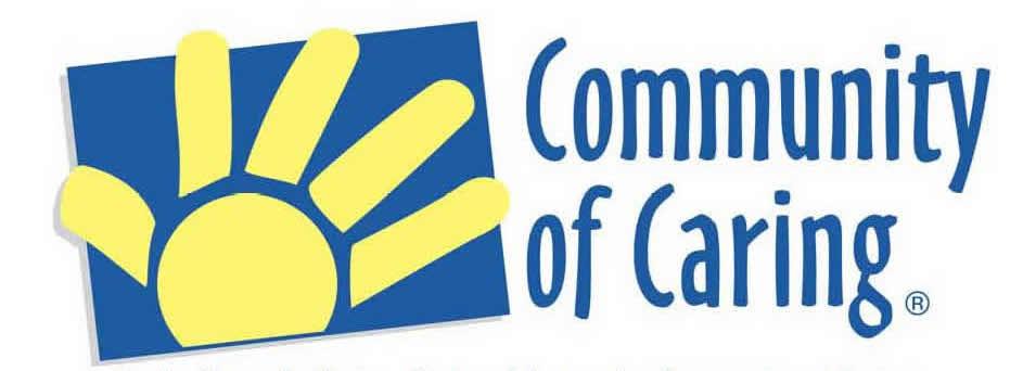 Richmond Community of Caring